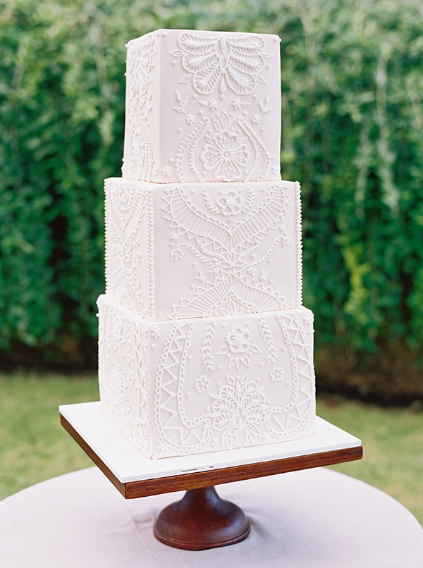 elegant-chic-wedding-bali_23