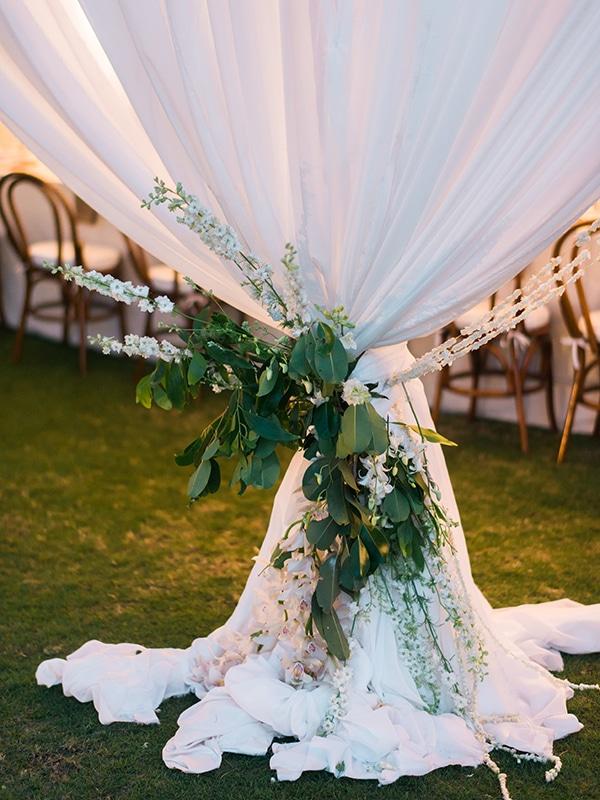 elegant-chic-wedding-bali_24