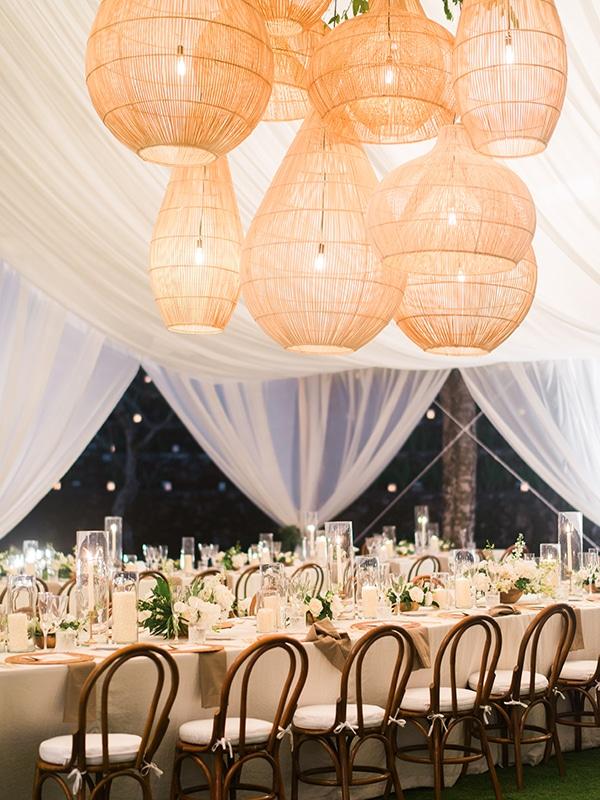 elegant-chic-wedding-bali_25