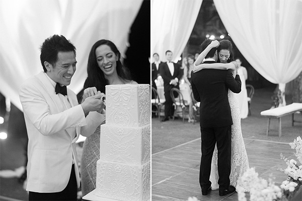 elegant-chic-wedding-bali_26A