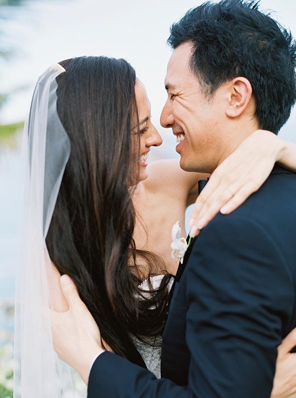 elegant-chic-wedding-bali_27