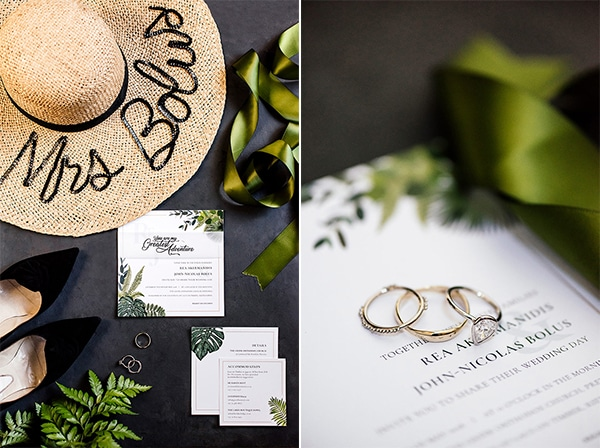 elegant-chic-wedding-south-africa_04A