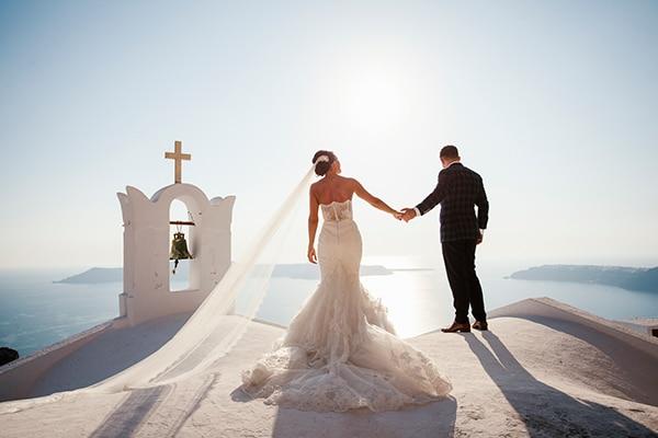 fairytale-chic-wedding-santorini_01