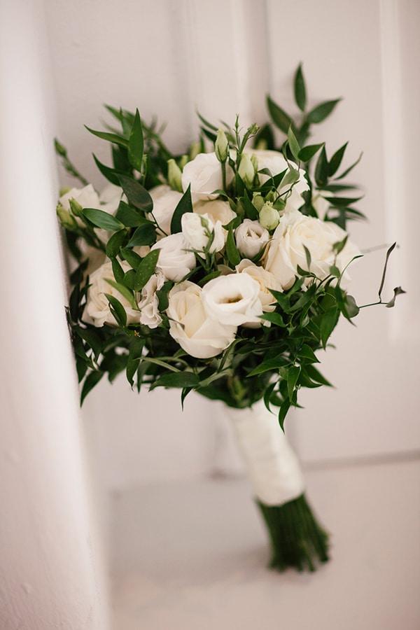 fairytale-chic-wedding-santorini_06x