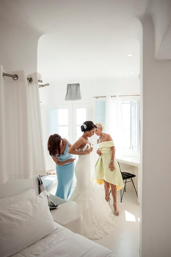 fairytale-chic-wedding-santorini_08