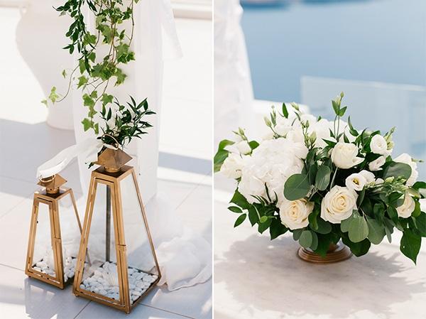 fairytale-chic-wedding-santorini_15A