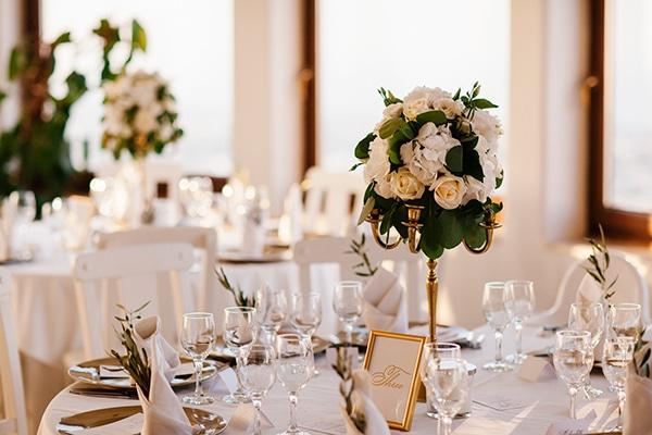fairytale-chic-wedding-santorini_25