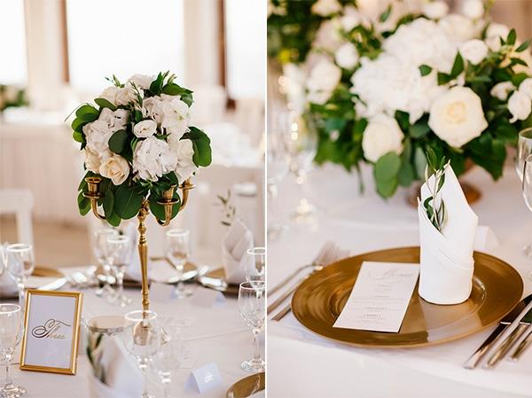 fairytale-chic-wedding-santorini_26A