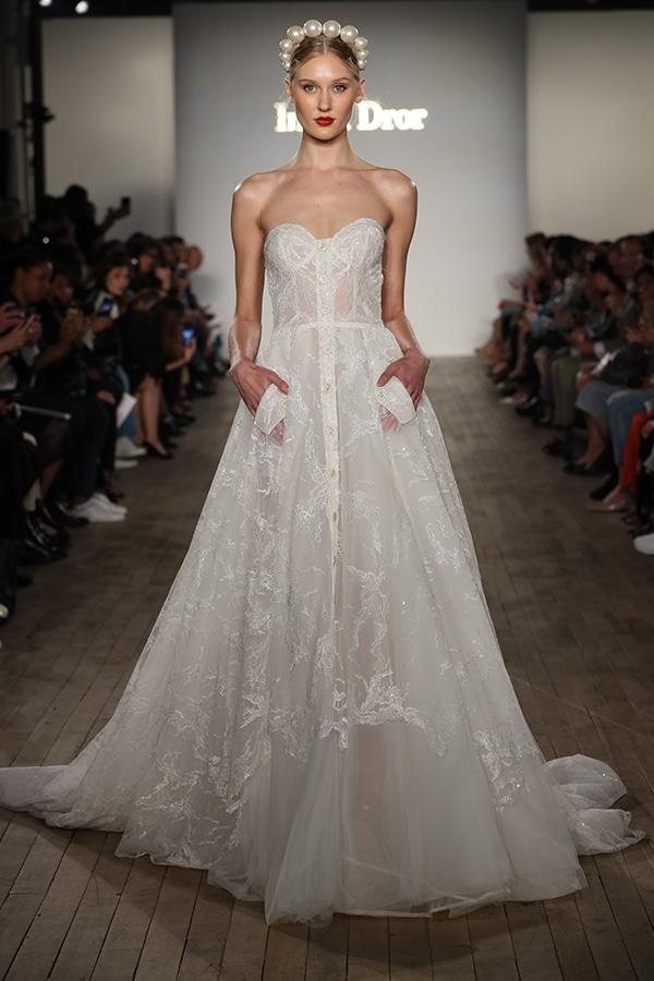 fall-bridal-runaway-show-inbal-dror_09