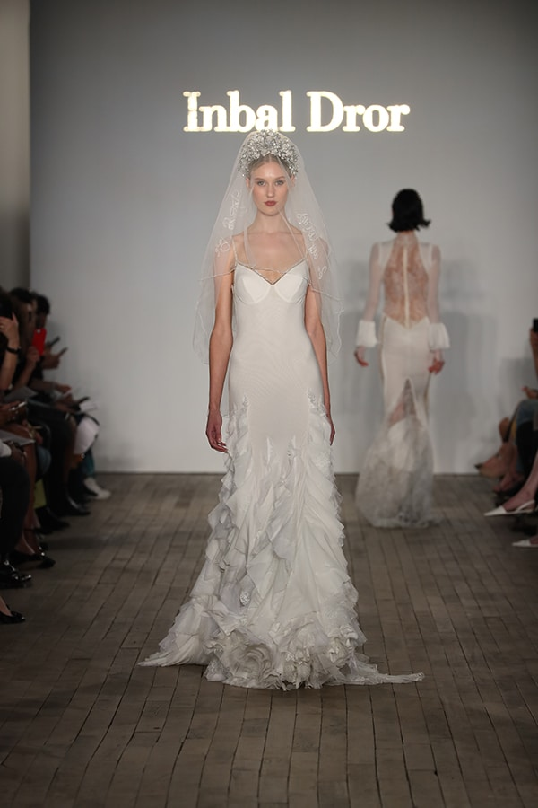 fall-bridal-runaway-show-inbal-dror_12