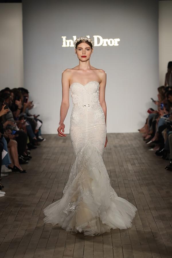 fall-bridal-runaway-show-inbal-dror_13