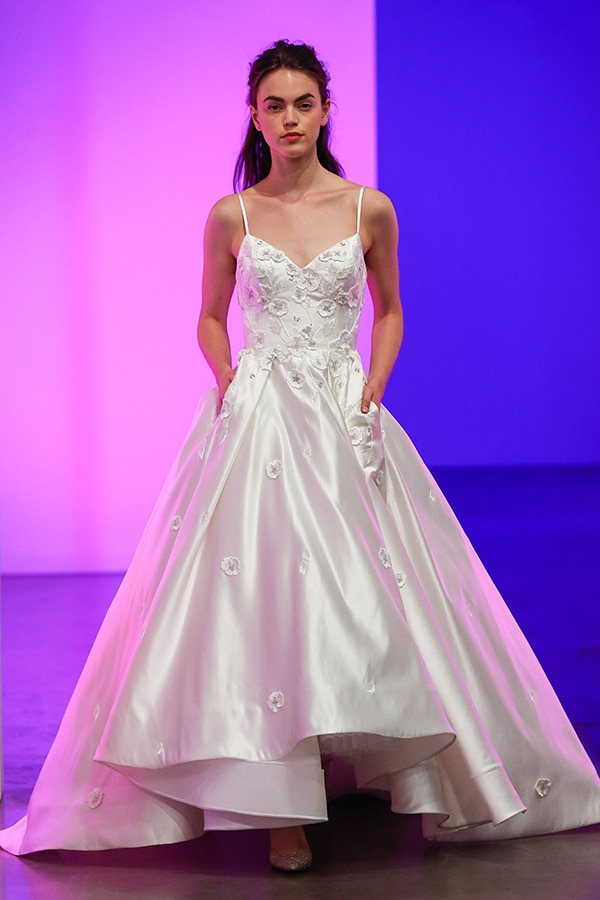 gorgeous-bridal-runaway-show-gracy-accad_07