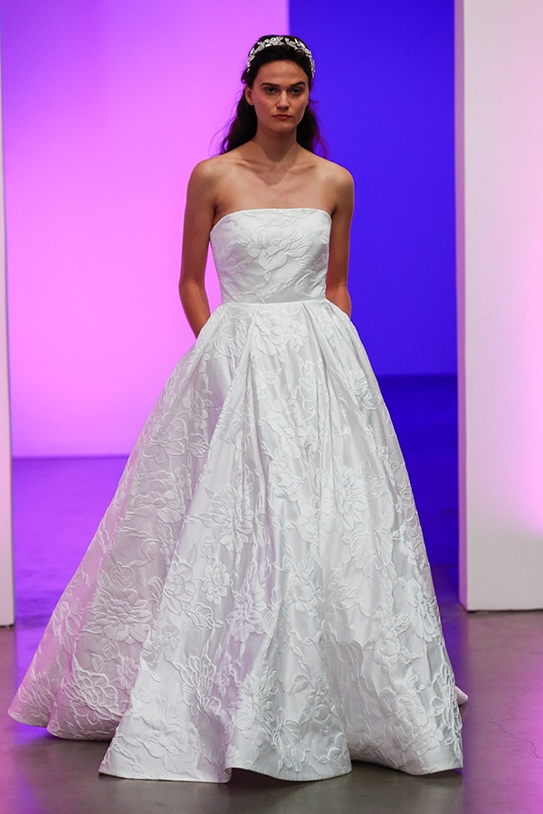 gorgeous-bridal-runaway-show-gracy-accad_10
