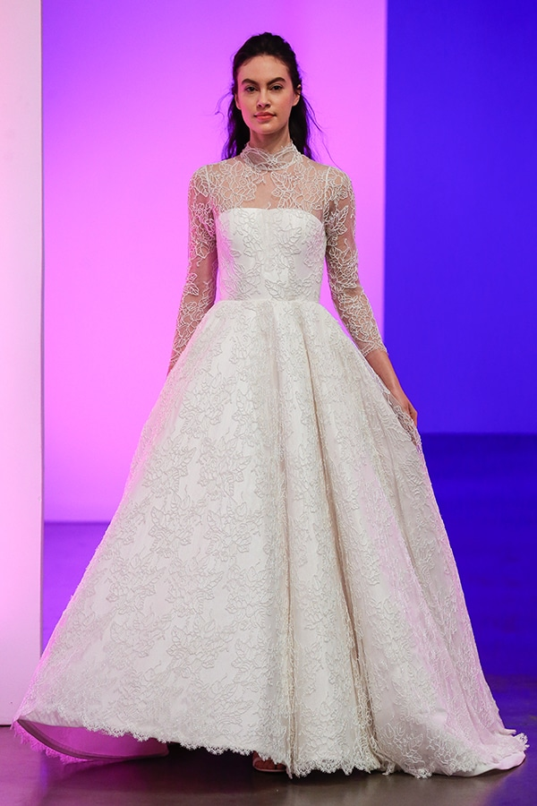 gorgeous-bridal-runaway-show-gracy-accad_13