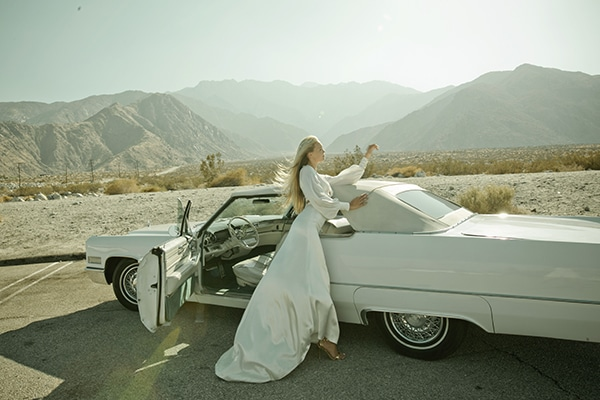 gorgeous-sophisticated-wedding-dresses_01