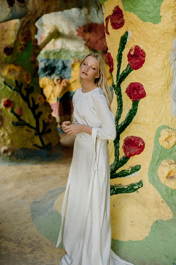 gorgeous-sophisticated-wedding-dresses_16