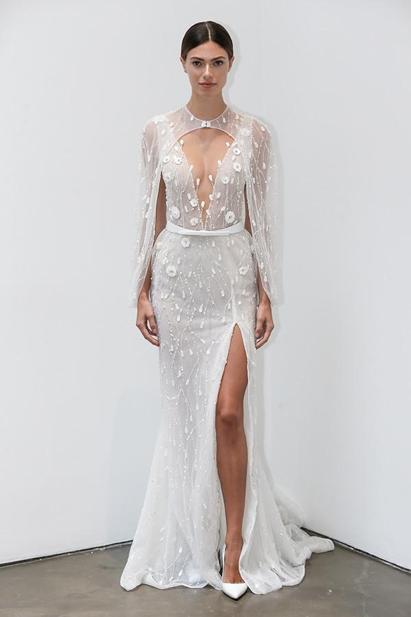 gorgeous-wedding-dresses-fall-2019-lee-petra-grebenau_01