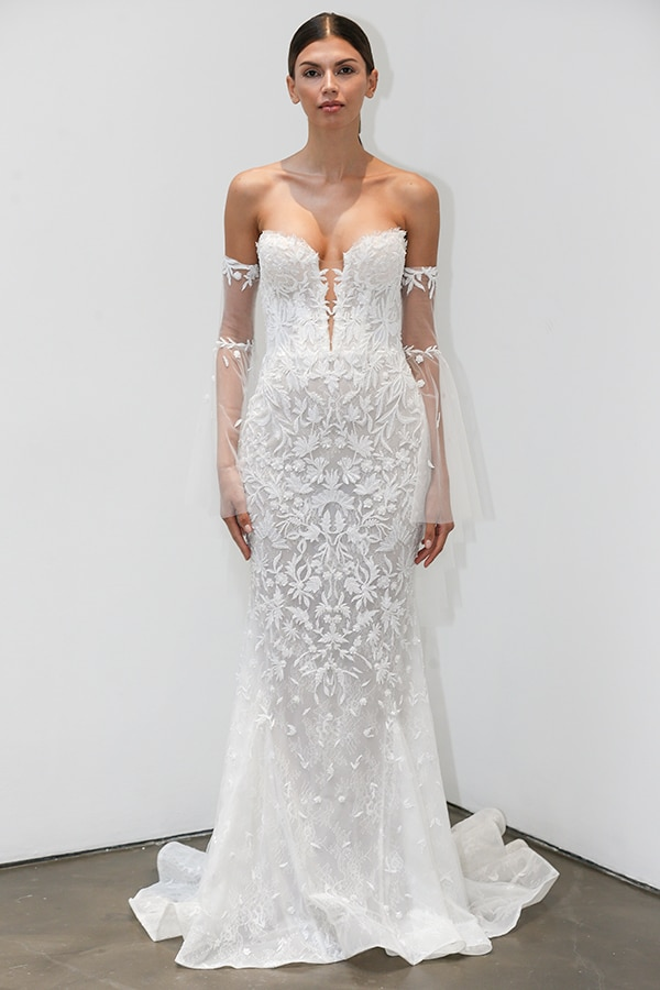 gorgeous-wedding-dresses-fall-2019-lee-petra-grebenau_02