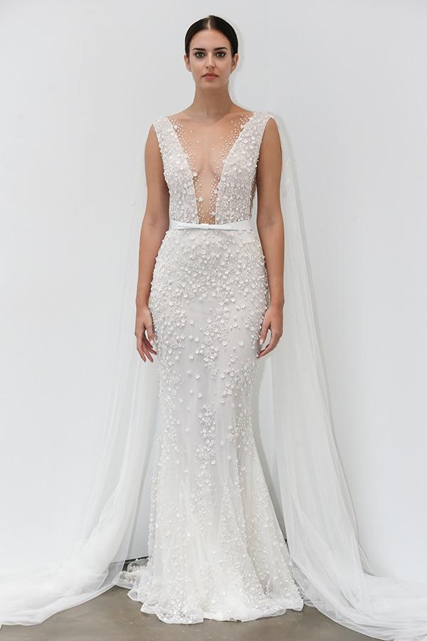 gorgeous-wedding-dresses-fall-2019-lee-petra-grebenau_05