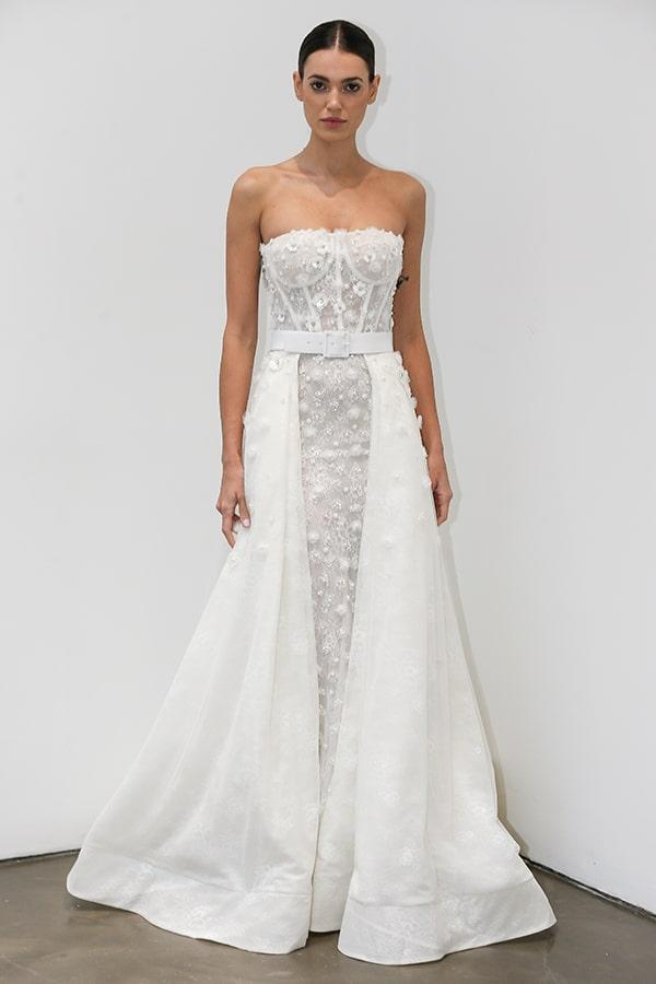 gorgeous-wedding-dresses-fall-2019-lee-petra-grebenau_06