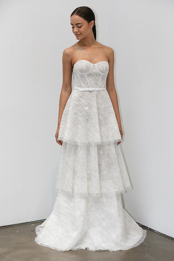 gorgeous-wedding-dresses-fall-2019-lee-petra-grebenau_07