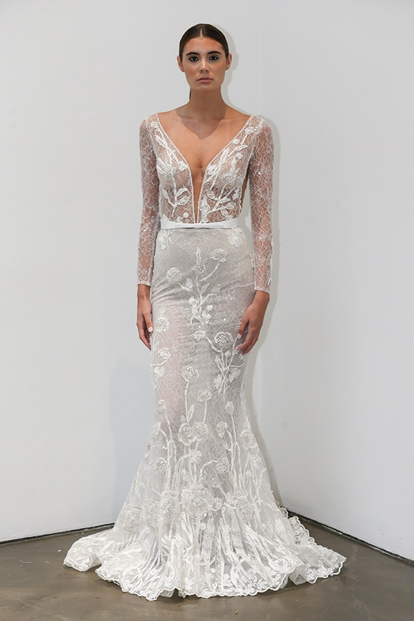 gorgeous-wedding-dresses-fall-2019-lee-petra-grebenau_08