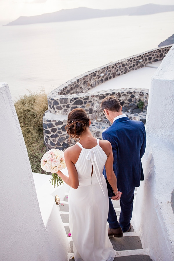 intimate-dreamy-wedding-santorini_03