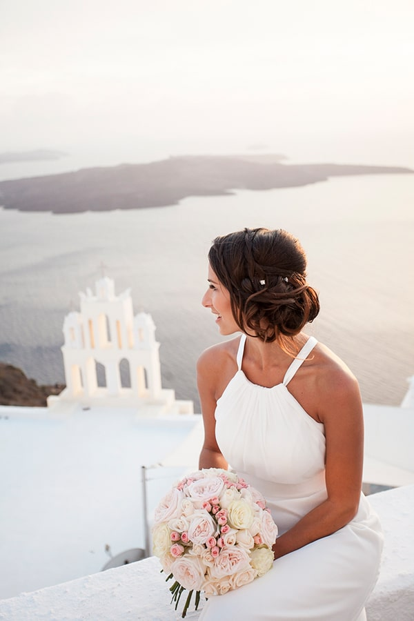intimate-dreamy-wedding-santorini_04