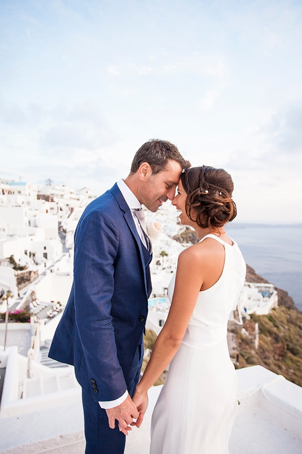 intimate-dreamy-wedding-santorini_05