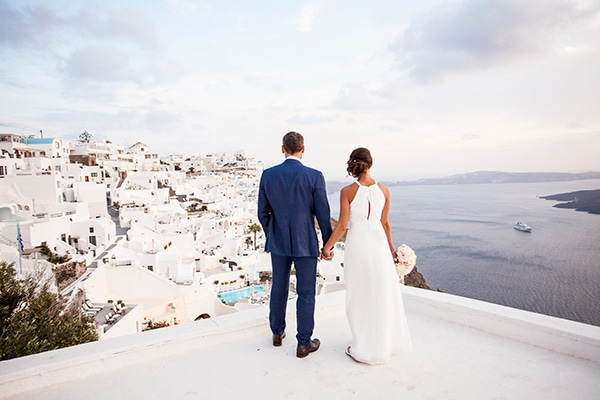 intimate-dreamy-wedding-santorini_06