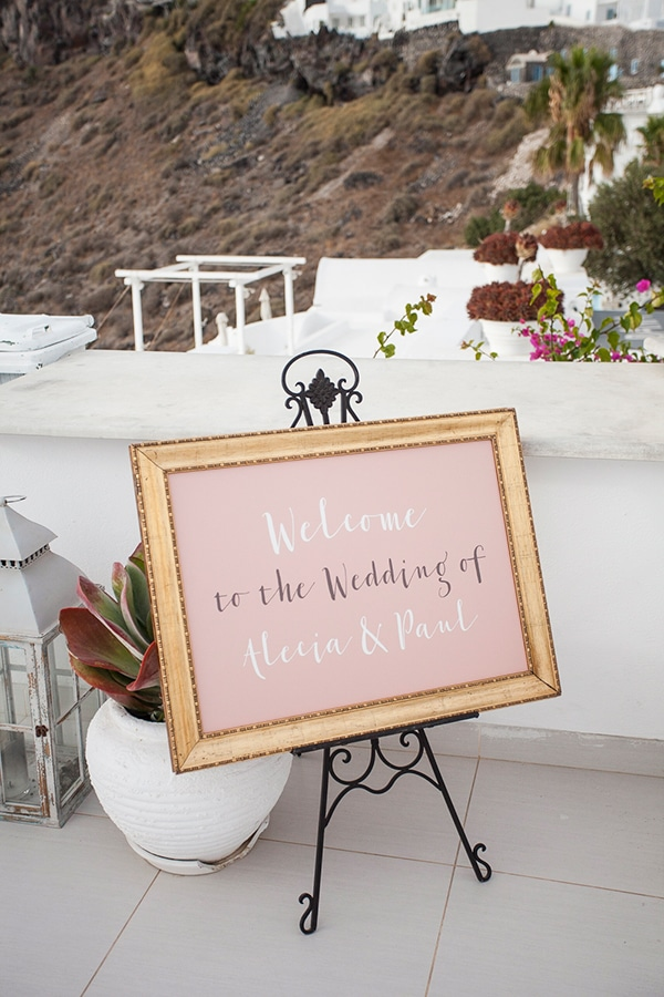 intimate-dreamy-wedding-santorini_15