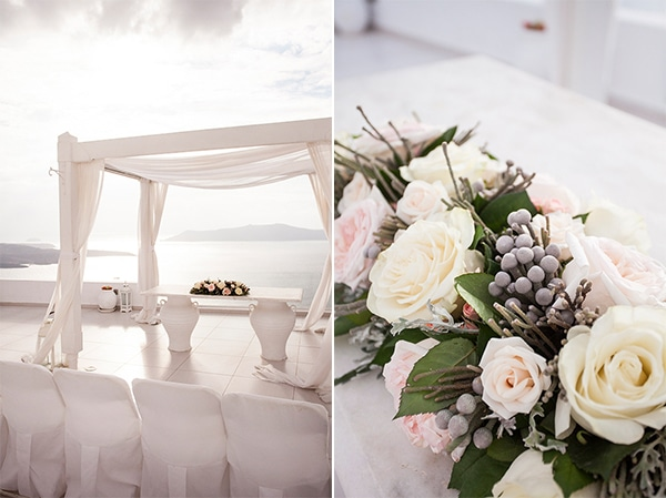 intimate-dreamy-wedding-santorini_15A