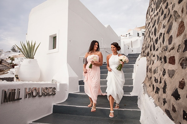 intimate-dreamy-wedding-santorini_16
