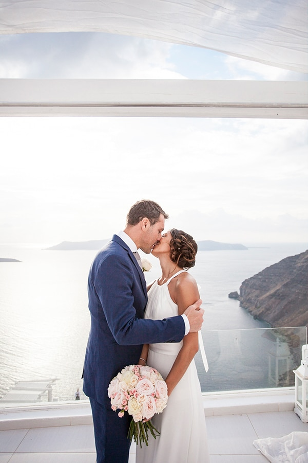 intimate-dreamy-wedding-santorini_21