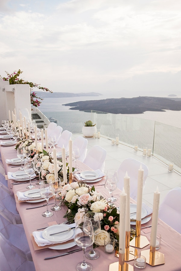 intimate-dreamy-wedding-santorini_22