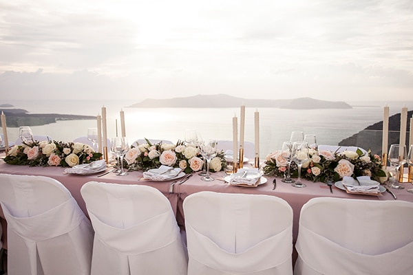 intimate-dreamy-wedding-santorini_23