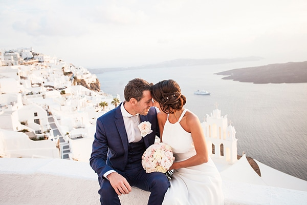 intimate-dreamy-wedding-santorini_27