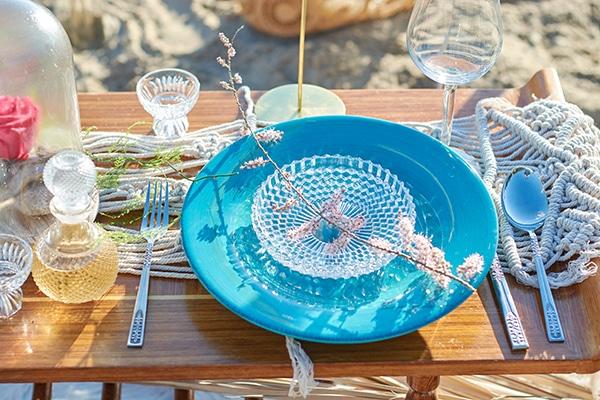 luxury-bohemian-wedding-inspiration-ideas_02