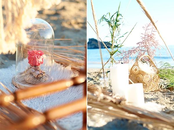 luxury-bohemian-wedding-inspiration-ideas_05A