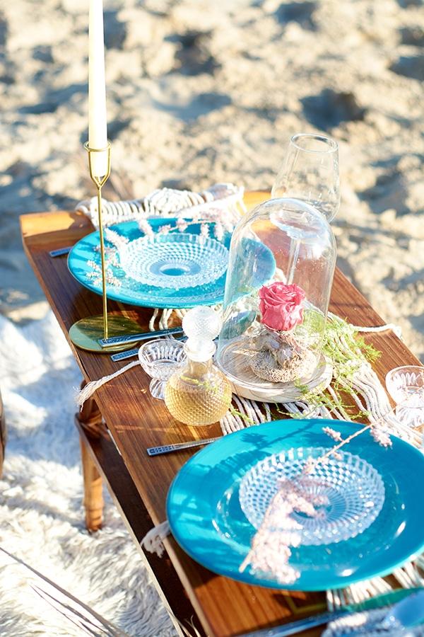 luxury-bohemian-wedding-inspiration-ideas_06
