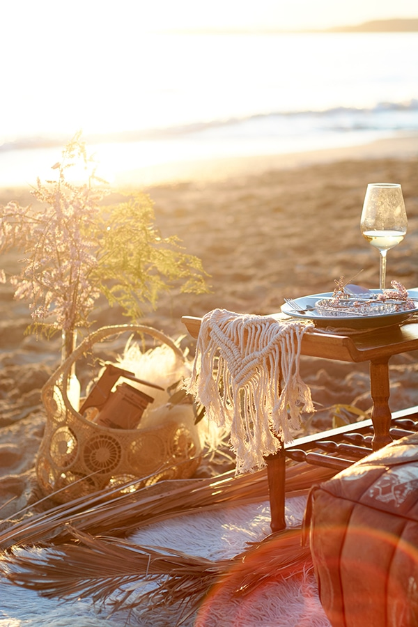 luxury-bohemian-wedding-inspiration-ideas_09
