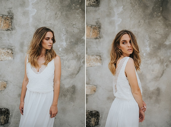 medieval-fairytale-styled-shoot-crete_02A