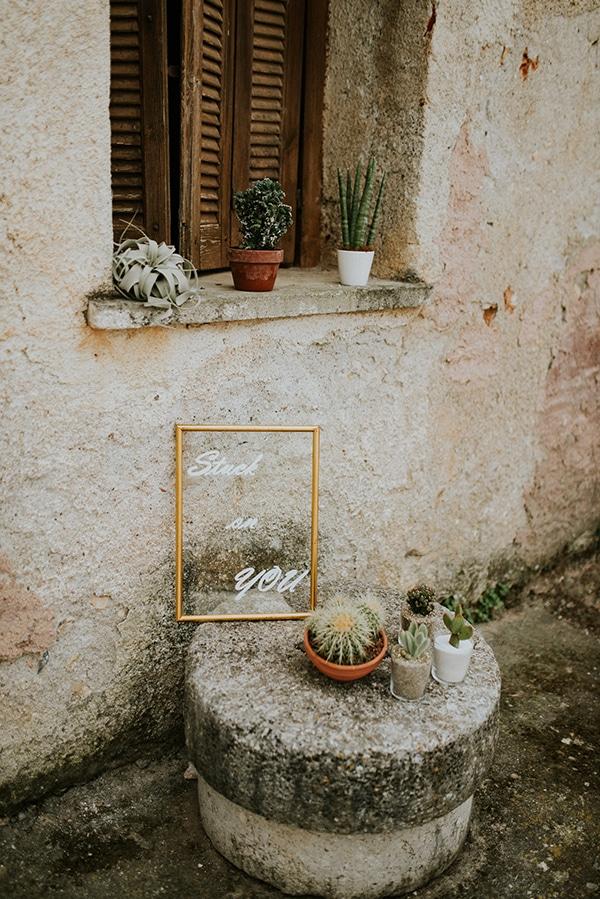 medieval-fairytale-styled-shoot-crete_14