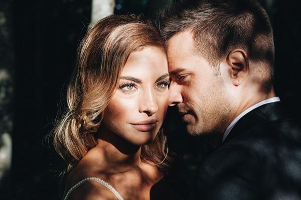 minimal-chic-mountain-wedding-portaria_03