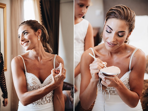 minimal-chic-mountain-wedding-portaria_09A