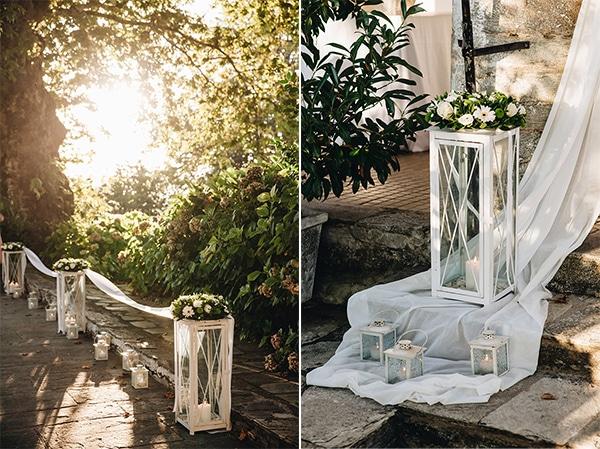 minimal-chic-mountain-wedding-portaria_15A