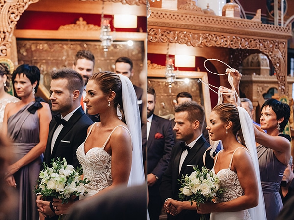 minimal-chic-mountain-wedding-portaria_19A