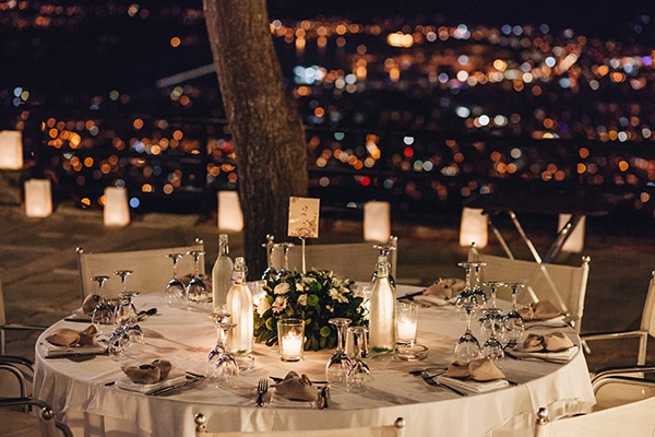 minimal-chic-mountain-wedding-portaria_21
