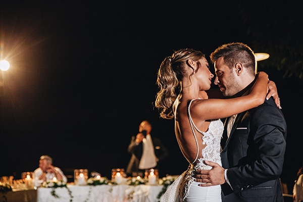 minimal-chic-mountain-wedding-portaria_24