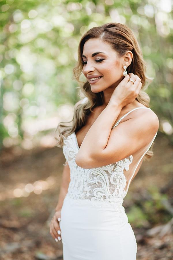 minimal-chic-mountain-wedding-portaria_26